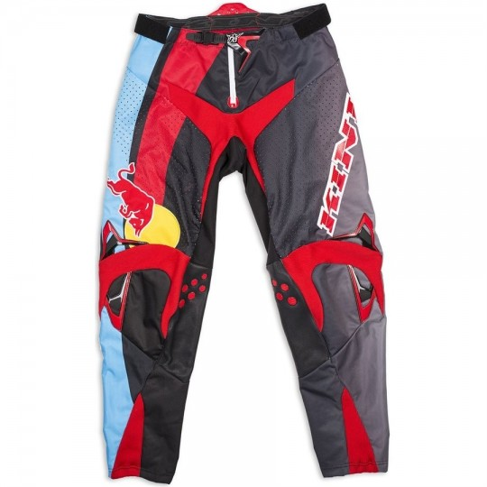 Pantalon Kini Red Bull Revolution Taille L / 34 US / 42 FR