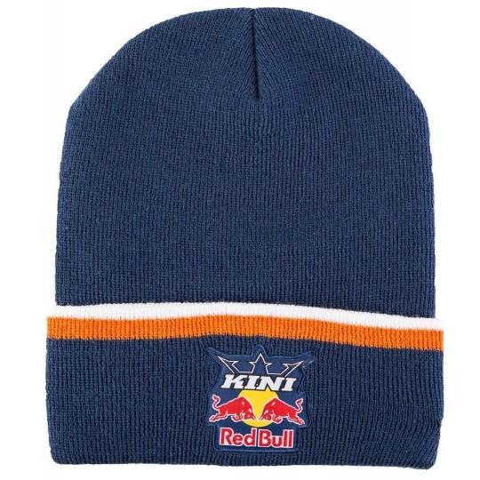 Bonnet Kini Red Bull Team